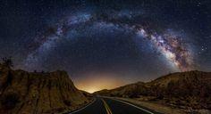 cieli-stellati-001