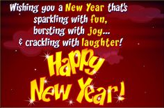 happy new year ecards happy new year ecards happy new year greetings new year