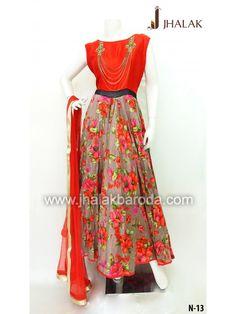 Designer-Anarkali-Dress-NSERIES-N-13