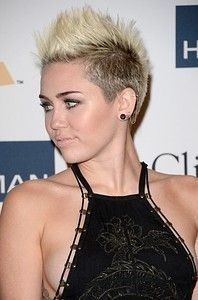 """The """"twerking is working"""" for Miley Cyrus, as this article discusses how she stole the spotlight at this years VMAs.  Miley Cyrus broke records as she topped on just about every social media metric. Cyrus added 100,000 Instagram followers, over 300,00 twitter mentions per minute, and 50,000 Facebook likes after her performance.  From marketing standpoint, she was successful with building her brand and social influence as she expanded her network and gained the attention of her fans. #MRK634"""