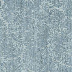 Textiles Patterns jacquard ESTRELLA 10172-02 Donghia,Textiles,Patterns,jacquard,Fabrics/Trims/Wallpaper yds ,10172,10172-02,ESTRELLA