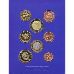 http://www.filatelialopez.com/serie-euro-prueba-croacia-2004-p-15554.html