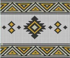 Marvelous Crochet A Shell Stitch Purse Bag Ideas. Wonderful Crochet A Shell Stitch Purse Bag Ideas. Mochila Crochet, Bag Crochet, Crochet Shell Stitch, Crochet Diy, Crochet Purses, Crochet Chart, Tapestry Crochet Patterns, Bead Loom Patterns, Cross Stitch Patterns