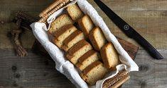 Γρήγορο ψωμί με μπίρα από τον Άκη Πετρετζίκη. Συνταγή για το πιο γρήγορο ψωμί με μπύρα που έχετε δοκιμάσει. Ό,τι πρέπει για ένα τραπέζι. Raw Food Recipes, Bread Recipes, Bread Ingredients, Nutrition Chart, Gruyere Cheese, Self Rising Flour, Beer Bread, Processed Sugar, Good Fats