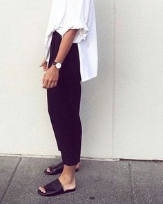 Find More at => http://feedproxy.google.com/~r/amazingoutfits/~3/n4P-BusqWDE/AmazingOutfits.page