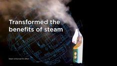 Mypurmist 2 - handheld ultrapure steam inhaler Health, Health Care, Salud