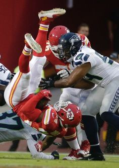 NFL Jerseys Outlet - 1000+ ideas about Bobby Wagner on Pinterest | Seattle Seahawks ...