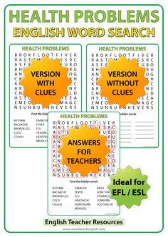English Language Learners and Reading Difficulties