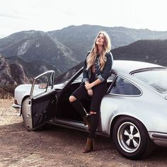 911 T with Candice Loraine