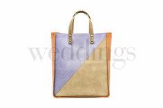 Matrimonio estivo. Invitata a nozze? Quale borsa abbinare? Ecco le creazioni Fontana di borse per l'estate!