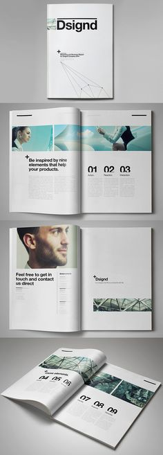 #design #layout #book #publication Layout Book, Magazine Spreads, Kinfolk, Identity Design, Magazine Design, Editorial Design, Portfolio Design, Gd, Photo Book