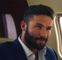 247 Best Edelman Images Julian Edelman New England