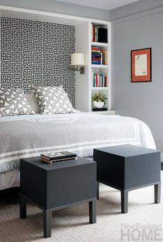 http://photo.foter.com/photos/pi/241/a-recessed-wall-covered-with-greek-key-pattered-paper-in-a-nod-to-the-homeowners-heritage-forms-the-master-beds-headboard.jpg