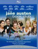 The Jane Austen Book Club [Blu-ray] [Eng/Fre/Spa/Tha] [2007]