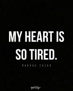 New Quotes Love Hurts Broken Hearted Feelings Lost Ideas My Heart Quotes, New Quotes, Life Quotes, Inspirational Quotes, Aching Heart Quotes, Hurting Heart Quotes, Relationship Quotes, 2015 Quotes, Irish Quotes