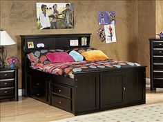 brimnes bed frame with storage u0026 headboard white lnset large drawers extra storage and bed frames