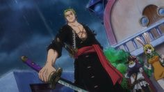 One Piece World, One Piece Images, Monkey D Luffy, Roronoa Zoro, One Piece Anime, Geek Stuff, Wonder Woman, Superhero, Fictional Characters