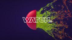identidade watch