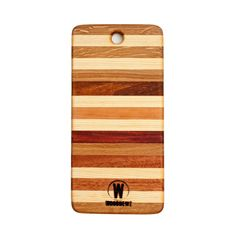 New Woodnewz Chopping / Serving Boards Dinner For One, Cheese Platters, Serving Board, Enchanted, Woodworking, Cutting Boards, Lust, Kitchen, Bread