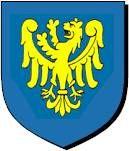 Svenske adelsslægter Aspenæs