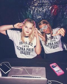 #224apparel #customapparel #sorority #alphaphi #aphi #AOE #DJ #turnup #party #weekend