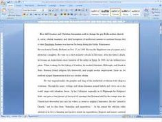 Essay Samples For High School Essay To Edit Essay Writing Center Term Paper Buy A Custom Essay Buy Customized  Essays Custom Huck Finn Essays also Essays On Corporate Social Responsibility Customized Essay Essay Thesis Research Proposal Essay Example Sample  Perfect Essays