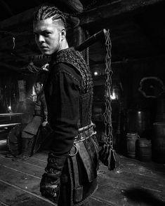 Ivar - Vikings
