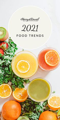 This year is all about slowing down and savoring each meal. Know what to enjoy from the kitchen with our 2021 Food Trends! Harry And David, Easy Entertaining, Food Trends, Charcuterie Board, Cooking Classes, House Party, Wines, Meals, Make It Yourself
