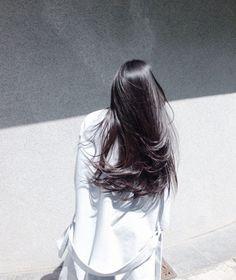 Hair   www.stylissima.com