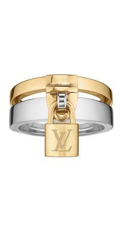 Louis Vuitton  LOVE THIS!!!!