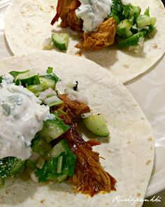 Ruokapankki: Kurkkusalsaa ja limefraisea maistuu! #ruokapankki #ruokablogi #salsa