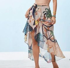 Fashion Praia - You are in the right place about modest Beach Outfit Here we offer you the most beautiful pictures about the hipster Beach Outfit you are looking for. When you examine Short Outfits, Summer Outfits, Cute Outfits, Summer Dresses, Beach Outfits, Girly Outfits, Beachwear Fashion, Beachwear For Women, Beach Fashion