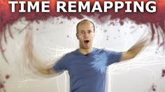 17 Time Remapping Quick VFX. Learn how to speed up, slow down, repeat or even reverse your video in Adobe After Effects! After Effects has a number of different options in the Time conte...