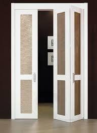 modern Folding doors - Google Search