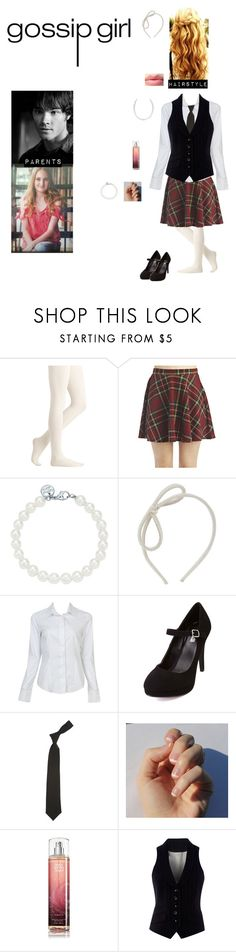 """Imagine being the daughter of Kelsey van der Woodsen and Chris Novak (Read the d!)"" by kelseystan97 ❤ liked on Polyvore featuring Wet Seal, Tiffany & Co., Lipsy, Forever 21, Charlotte Russe, French Toast, BHCosmetics and SoGloss"