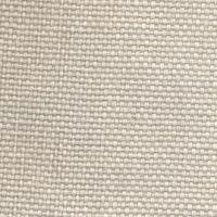 Profox - Fotografia Digital (Taguatinga e Sobradinho) - Revestimentos - Júpiter - Areia