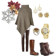 holiday outfits - Google Search