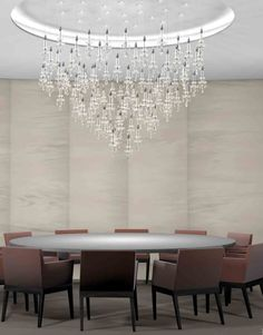 Windfall lighting singapore americanwarmoms windfall chandeliers the balance in golden shadow aloadofball Gallery