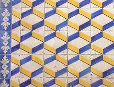 Rua dos Fanqueiros - Lisboa
