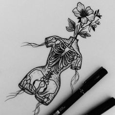 Tattoo designs for women 17 awesome full-sleeve-tattoo-desig Et Tattoo, Tattoo Und Piercing, Tattoo Drawings, Art Drawings, Samoan Tattoo, Polynesian Tattoos, Tattoo Sketches, Full Sleeve Tattoos, Tattoo Sleeve Designs