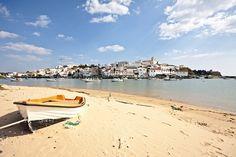 Portugalia, locul unde libertatea capătă noi sensuri