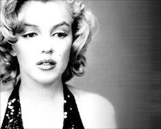 Marilyn Monroe Frases e Imágenes de una mujer única.