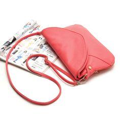 women handbag women messenger bags candy colors Zipper Thinning famous Spain brand women bag cross body shoulder bags