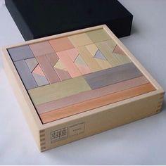 http://www.brandyandbowties.nl/product/brown-wooden-bracelet-with-a-metal-bead/
