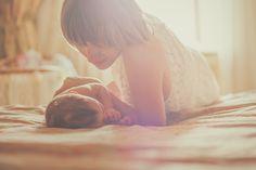 рождение здорового ребёнка