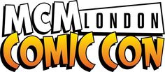 Friday, 27 May 2016, ExCeL London, City of London. The MCM London Comic Con returns in May 2016! Tickets will not go on sale until after the October 2015