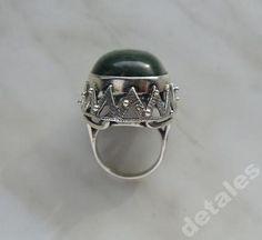 ... Big Jewelry, Jewelery, Old Rings, Signet Ring, Metal Working, Finger, Gemstone Rings, Pandora, Polish