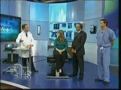 Sleep Apnea Treatment - Unusual Tips to Cure Sleep Apnea and Throw Away Your CPAP .. For More Info .. Visit www.sleepapneacure.biz