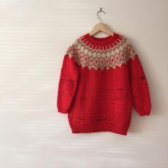 """Beiroa dressed as lopi #lokisweater #beiroa"""