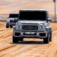 Mercedes G Wagen, Mercedes Benz Cars, G Wagon Amg, Mercedes Benz Classes, Best Small Cars, Black Mercedes Benz, Amg Car, Dream Cars, G63 Amg